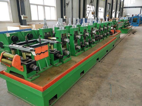 89 Tube Pipe Mill Machine-1