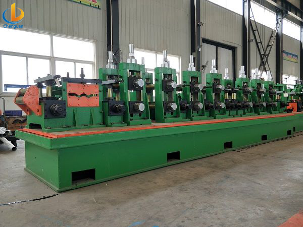 89 Tube Pipe Mill Machine-2