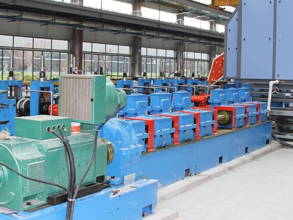 89 Tube Pipe Mill Machine-6