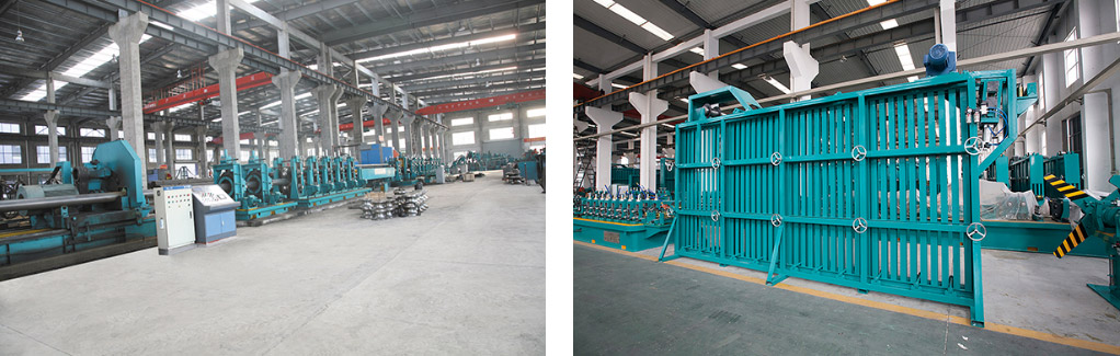 Chenguan Factory-3
