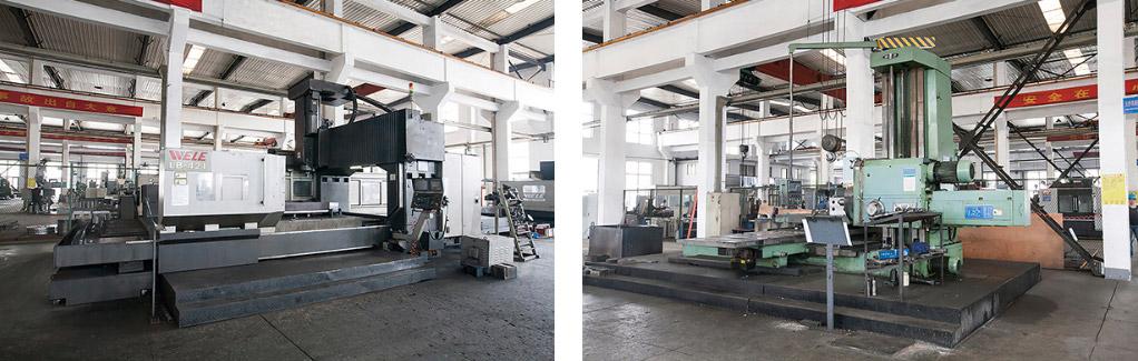Chenguan Factory-5