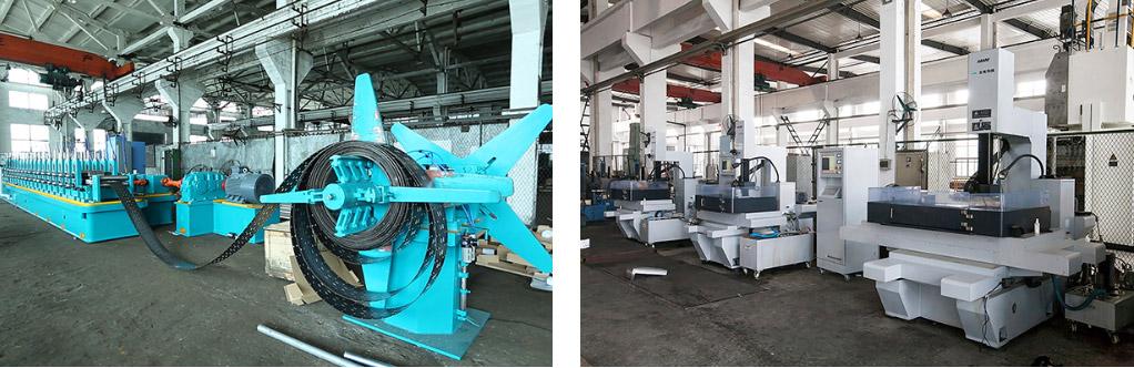 Chenguan Factory-7