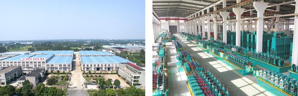 Chenguan Factory-8