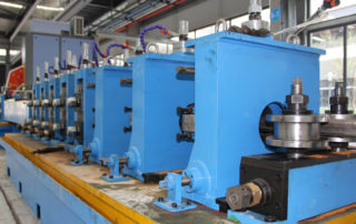 ERW 50 Tube Pipe-Mill-1