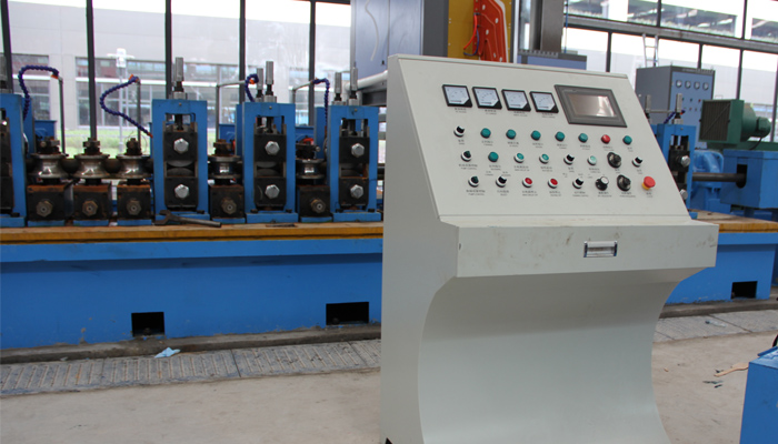 ERW 50 Tube Pipe-Mill-3
