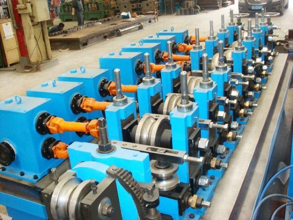 VZH-20 pipe mill machine--1