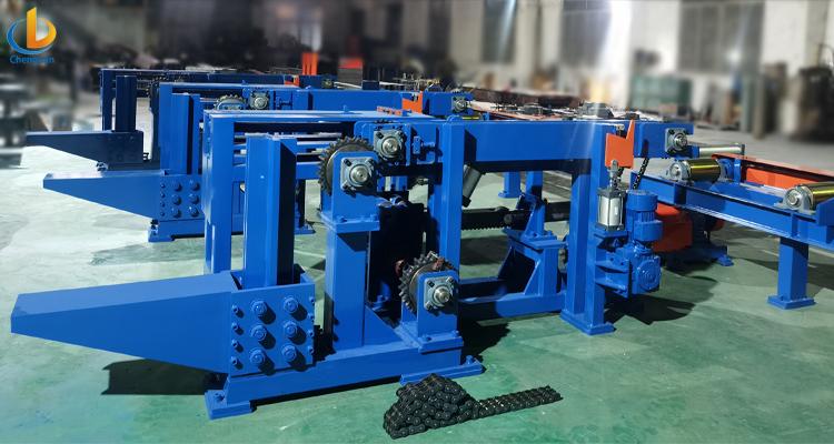 stacking machine1