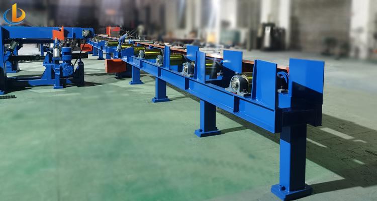 stacking machine2
