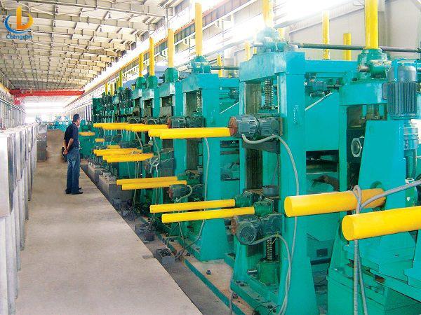API Tube Mill-1