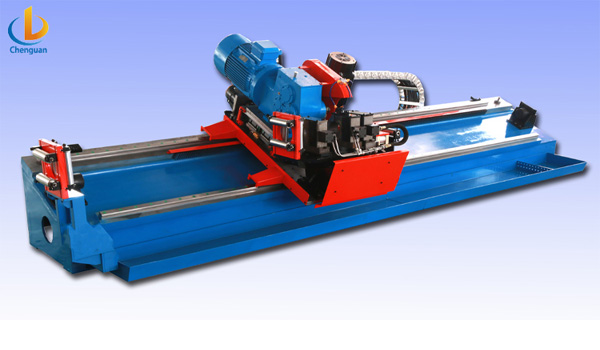 32cold flying saw cutter
