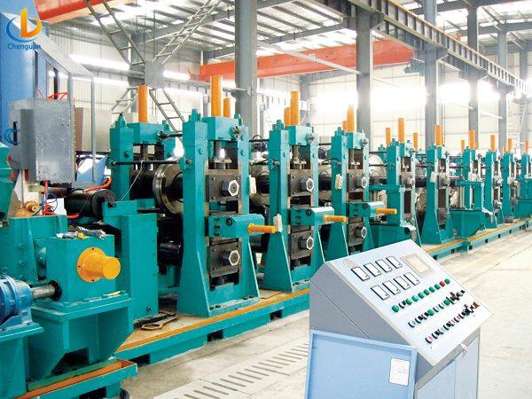 API Tube Mill-3
